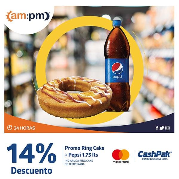 Promoción AM PM S.A.